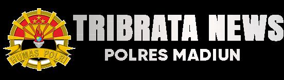 Tribratanews Polres Madiun